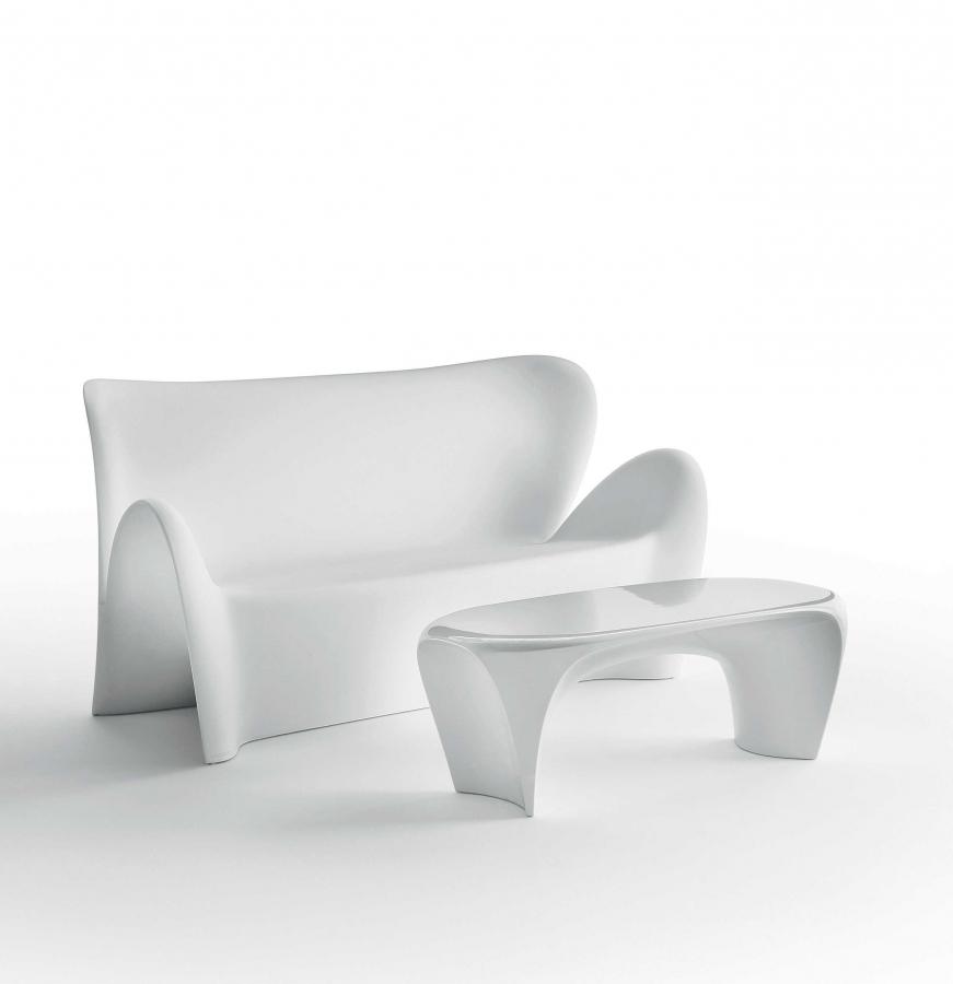 lily myyour. Black Bedroom Furniture Sets. Home Design Ideas