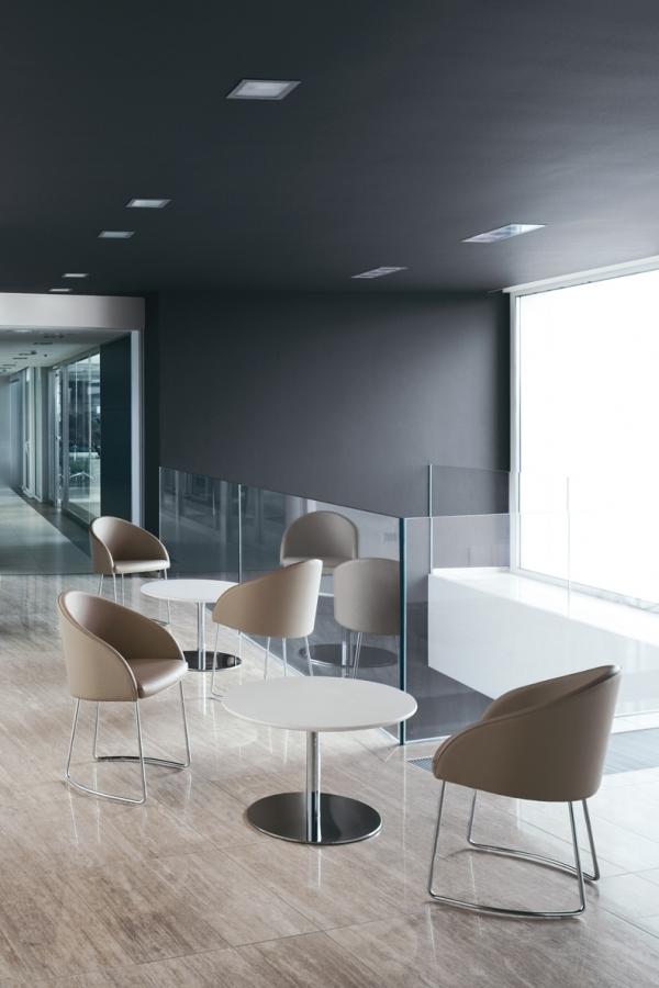 kameo kastel. Black Bedroom Furniture Sets. Home Design Ideas