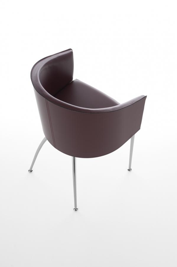 kampus pozzetto kastel. Black Bedroom Furniture Sets. Home Design Ideas