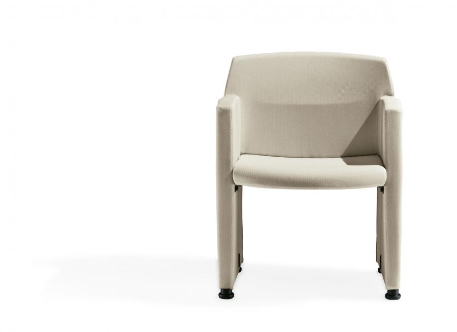 klipp kastel. Black Bedroom Furniture Sets. Home Design Ideas