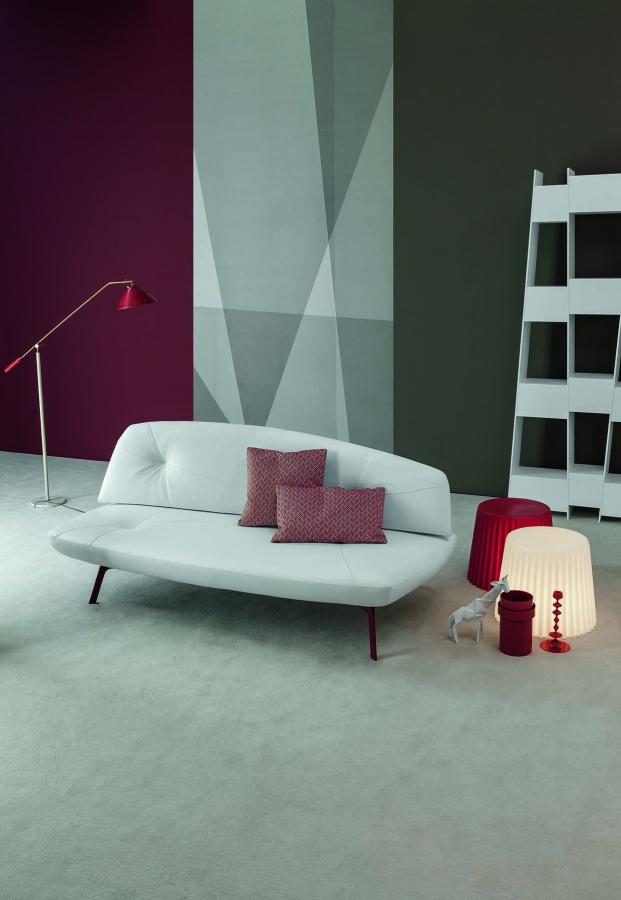 bandy bonaldo sofa. Black Bedroom Furniture Sets. Home Design Ideas