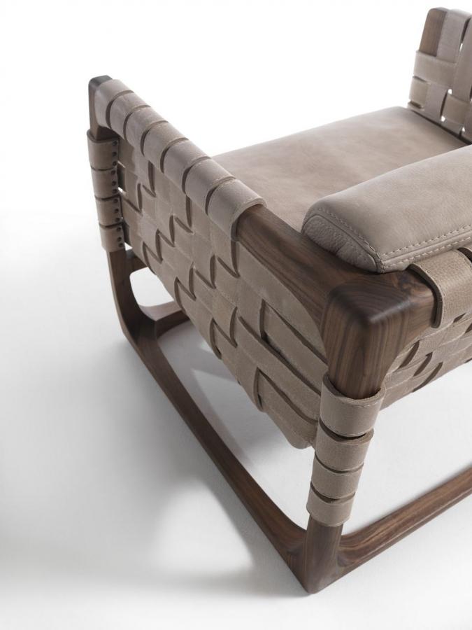 bungalow riva 1920. Black Bedroom Furniture Sets. Home Design Ideas