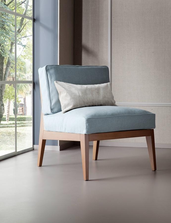 venus chaarme. Black Bedroom Furniture Sets. Home Design Ideas