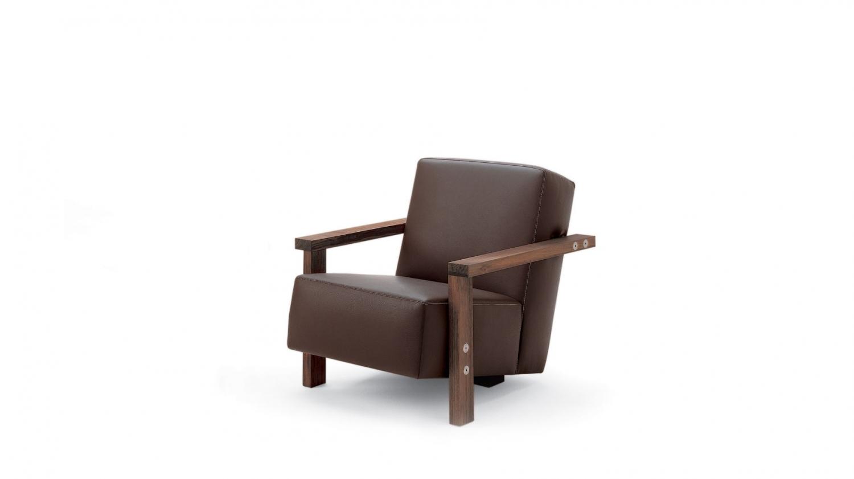 berbena riva 1920. Black Bedroom Furniture Sets. Home Design Ideas