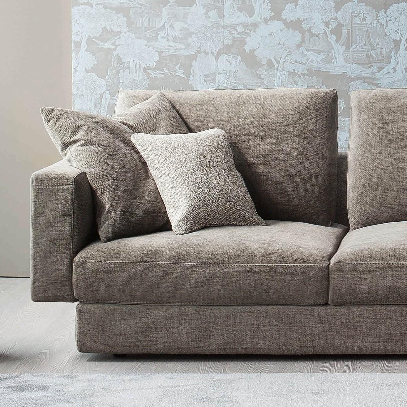 all one bonaldo. Black Bedroom Furniture Sets. Home Design Ideas