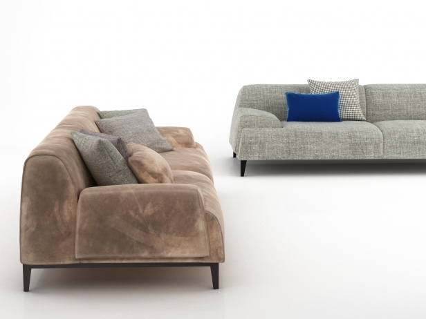 cave bonaldo. Black Bedroom Furniture Sets. Home Design Ideas