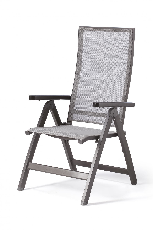 gs 942 grattoni sessel. Black Bedroom Furniture Sets. Home Design Ideas