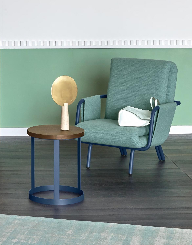 diplopia miniforms. Black Bedroom Furniture Sets. Home Design Ideas