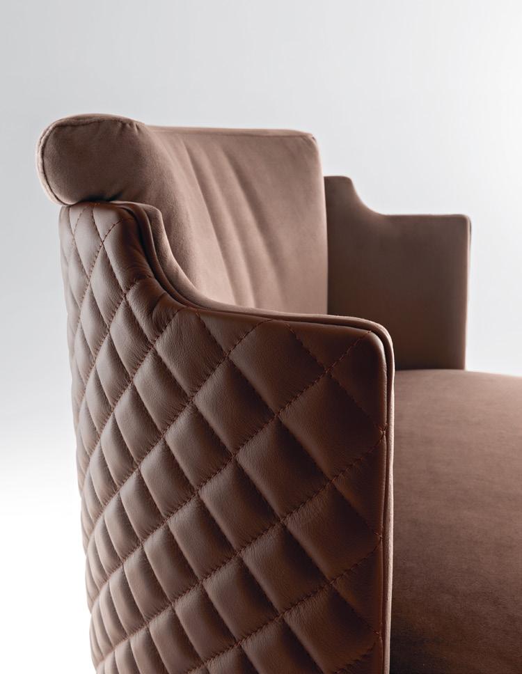 belle vebl n. Black Bedroom Furniture Sets. Home Design Ideas