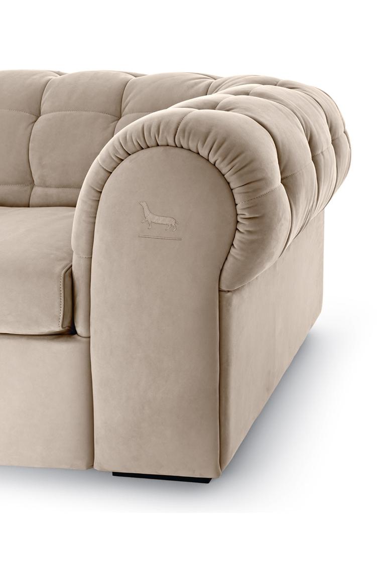 bold vebl n. Black Bedroom Furniture Sets. Home Design Ideas