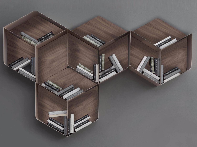 pangea tonin casa. Black Bedroom Furniture Sets. Home Design Ideas