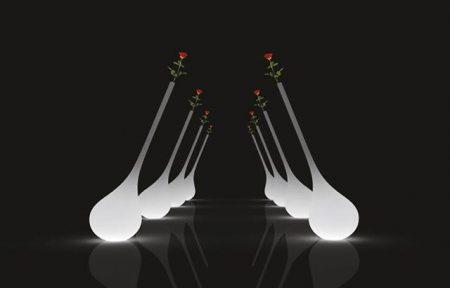 Ampoule XL  Myyour