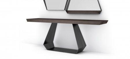 konsolentisch wirklich praktische losung, tische, Design ideen