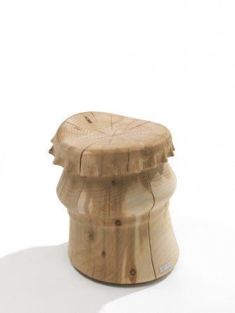 Bottle cap Riva 1920