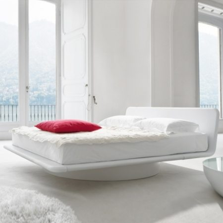 giotto bonaldo. Black Bedroom Furniture Sets. Home Design Ideas
