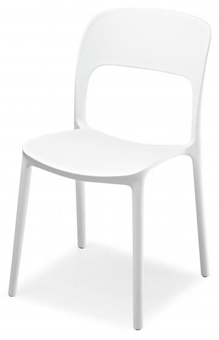 GS 1068 - GS 1069 Grattoni chaise