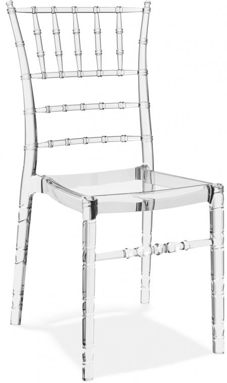 GS 1058 Grattoni chaise