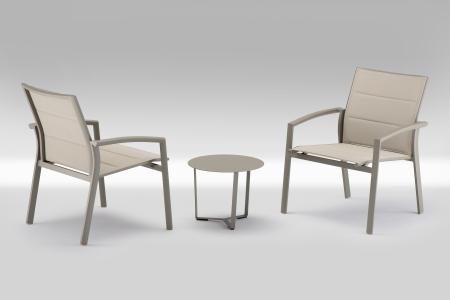 GS 962 Grattoni chaise
