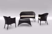 GS 912 Grattoni fauteuil