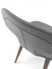 Klutch Chaise - Riva 1920 by Lamborghini