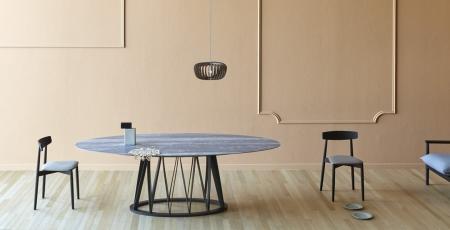 Acco Tisch Miniforms