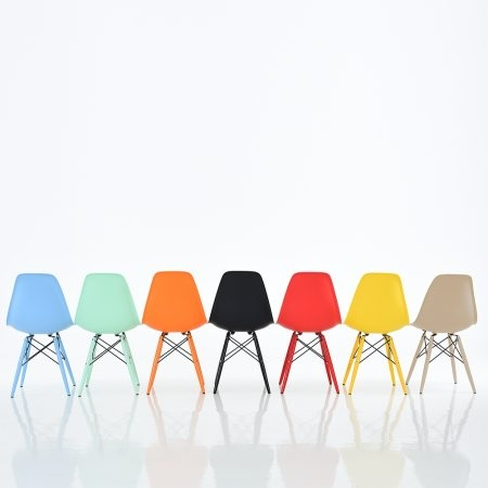 Bureau Ergonomique Bureau Ergonomique De Chaise Chaise De Mirta OPk80wn