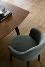 Allen Chair Alberta